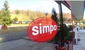 Simpo is selling office space in Altina - Initial price totals EUR 3 m