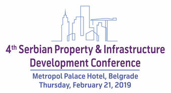 KancelarijaInfo as Media partner for 4th Serbian Property & Infrastructure Development Conference (Text in Serbian only)