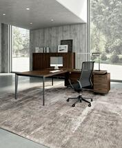 5 Office furniture trends