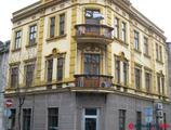 Offices to let in Dorcol office building