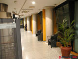 Offices to let in Palata Zepter