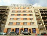 Offices to let in Balkanska 44