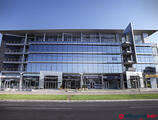 Offices to let in Azzaro Business Center 63