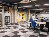 Offices to let in Offices and Coworking Space Niš - Think Innovative