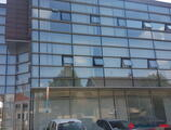 Offices to let in Poslovni prostor Novi Sad Karadjordjeva